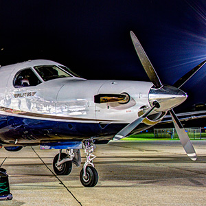 Wings Aviation Inc. | © 2015 Chris Klimek